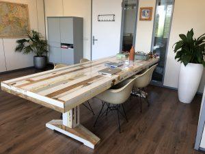 Rob Minten systeemtherapie systeemtherapeut praktijk Breda